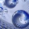 Nanopartículas de gelatina de aplicación nasal para combatir el ACV y otras enfermedades neurológicas