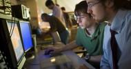 Ciencia y Educación: Comprender la nanotecnología
