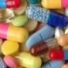 Especial: Los Juegos Farmacéuticos! Los colegas medallistas