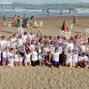 Finalizaron los XXVII Juegos Deportivos Farmacéuticos Bonaerenses