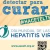 Hepatitis, una enfermedad silenciosa: cómo evitar su contagio