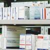 El Gobierno congelaría el precio de los medicamentos hasta fin de año