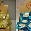 Prohíben en el país venta de dos tipos de chocolates para celíacos