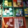 Allanamiento por distribución y venta ilegal de medicamentos en Daireaux