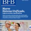 Boletín Farmacéutico Bonaerense 440