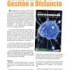 Notas del BFB N°406: Recordamos II Jornadas del Sudoeste Bonaerense, certificación y curso a distancia