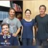 Páncreas artificial: científicos de la UNLP inician una nueva fase