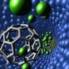 Un mecanismo de nanotecnología dosifica los fármacos una vez ingeridos