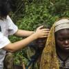 Una vacuna experimental contra la malaria logra una inmunidad plena