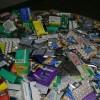 Berazategui: Procedimiento por venta ilegal de medicamentos en kioscos