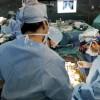 Día Mundial del Riñón: ¿Por qué 7 de cada 10 pacientes necesitan un trasplante?
