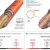 Nueva droga para el colesterol: los médicos piden cautela