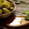 Un compuesto extraído del olivo ayuda a la cicatrización de heridas