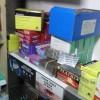 Comunicado: Allanan mayorista de golosinas en Merlo por venta ilegal de medicamentos