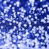 Como elegir las nanopartículas más útiles en medicina