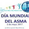 Día Mundial del Asma 2017