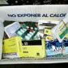 """""""Probation"""" en Chivilcoy tras venta ilegal de medicamentos  en varios comercios"""