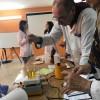 En San Miguel: IV Jornadas de Nanofarmacia y  la Profesión Farmacéutica
