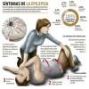 24 de mayo: Día Internacional de la Epilepsia