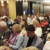 Congreso de BPPF: primera jornada