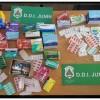 Medicamentos: Allanaron kioscos y autoservicios en Chacabuco