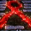 Sida: las muertes bajaron a la mitad en una década