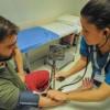 La hipertensión avanza sin pausa en todo el mundo