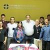 38 Juegos Mundiales de la Medicina y de la Salud – Marsella 2017 – RECONOCIMIENTO A NUESTROS COLEGAS