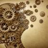 Nuevas pistas para tratar el Alzheimer