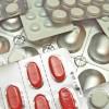 32º ENCUENTRO TÉCNICO DE SEMINARIOS DE PACKAGING – Blister Farmacéutico – Materiales Moldeables – Blisteras – Tecnología – ¡BECAS DISPONIBLES! – ¡INSCRIBITE!