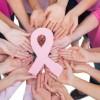 19 de Octubre: Día internacional de la lucha contra el Cáncer de Mama.