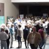 Jornadas Farmacéuticas 2017 en el Hotel Sheraton de Mar del Plata
