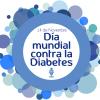 Día mundial de la diabetes: cómo y dónde consultar para detectarla