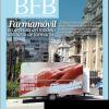 Boletín Farmacéutico Bonaerense 447
