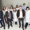 Fase de ensayo clínico para medicamento contra el síndrome urémico hemolítico (SUH)
