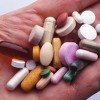 Cuidado: los antibióticos pueden aumentar el riesgo de mortalidad en mujeres mayores