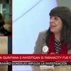 """""""Quintana sigue siendo el dueño de las farmashopping"""""""
