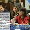 """Se presentó el proyecto para una nueva """"Ley Nacional de Farmacias"""""""