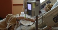 Probado con éxito en pacientes un tratamiento contra la mucositis