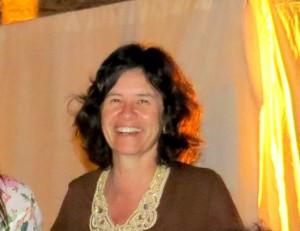 Gabriela Vitarelli(1)