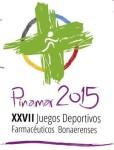 olimpiadas2015