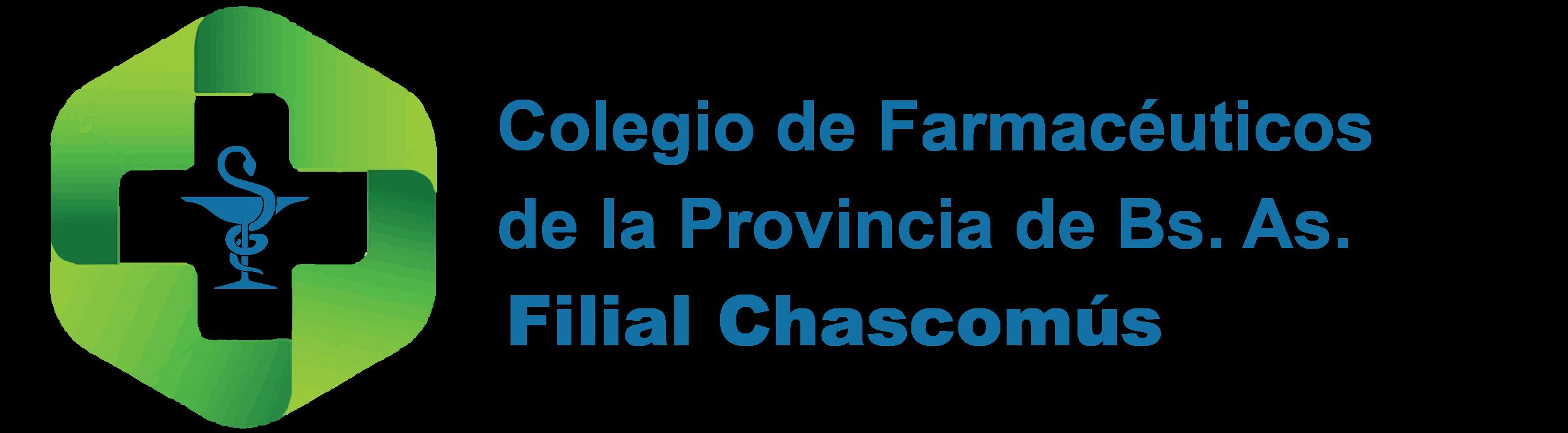 Colegio de Farmacéuticos de Chascomús