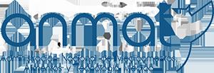 Logo_ANMAT